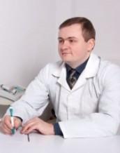 Киселев Дмитрий Евгеньевич