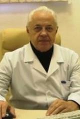 Палагута Владимир Дмитриевич