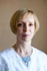 Янковая Елена Александровна