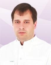 Ефимов Евгений Витальевич
