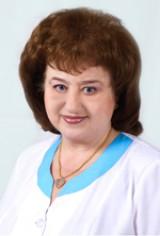 Панина Лариса Геннадьевна