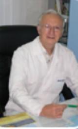Бабичев Евгений Александрович