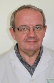 Даянов Айрат Назирович