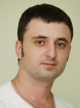 Дерзян Гор Нверович