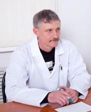 Мельников Михаил Юрьевич