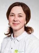 Овчарова Татьяна Петровна