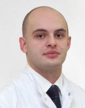 Аби-Хайдар Риад Иссамович