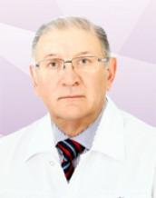 Катханов Али Муратович