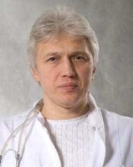Белянко Игорь Эдуардович