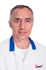 Базлов Игорь Петрович