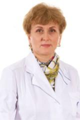 Дзадзамиа Нато Шундуевна