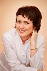 Рафикова Гульшат Анваровна