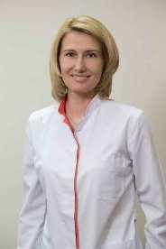 Янгуразова Елена Ринатовна
