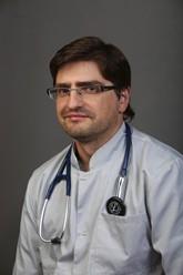 Александров Денис Александрович
