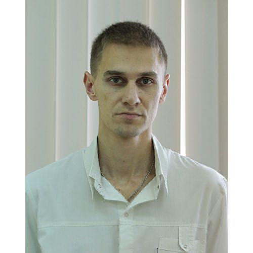 Гришин Александр Александрович
