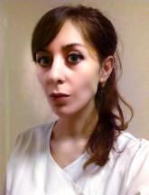 Нагоева Замира Руслановна