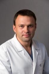Торгашин Александр Николаевич