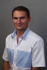 Абдуллаев Андрей Викторович
