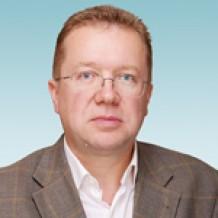 Сусин Сергей Вячеславович
