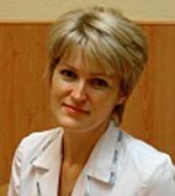 Тобина Наталья Николаевна