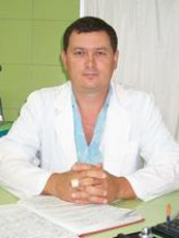 Мишин Роман Павлович