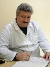Закриничный Виктор Александрович