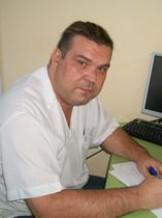 Глазков Валерий Павлович