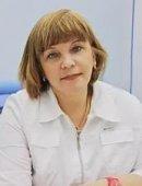 Николаева Марина Александровна