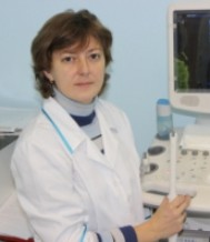 Симакова Татьяна Николаевна