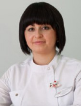 Неретина Елена Феликсовна