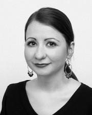 Филюшкина Алена Юрьевна