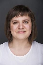 Саляхова Татьяна Юрьевна
