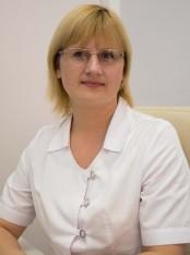 Матюнина Екатерина Викторовна