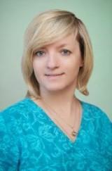 Кособуко Светлана Анатольевна