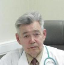 Ким Вадим Николаевич