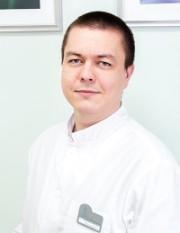 Карпенко Евгений Александрович
