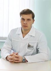 Павлов Александр Борисович