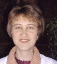 Вайчулис Ирина Александровна