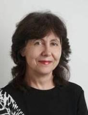 Загуменнова Светлана Борисовна