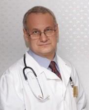 Оводов Владимир Артурович