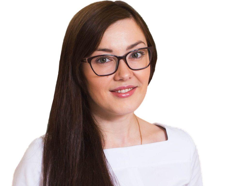 Кинзерская Наталья Александровна