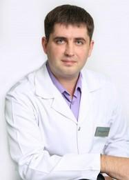 Кобус Алексей Викторович