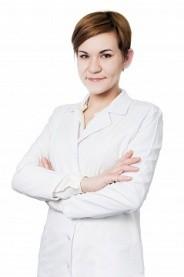 Чурина Лариса Михайловна