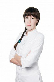 Дудкина Наталья Александровна