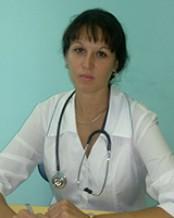 Мореплавцева Инна Борисовна