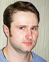 Шестаков Александр Александрович