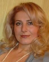 Хоф Вера Юрьевна