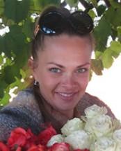 Старцева Светлана Валерьевна