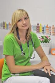 Виноградова Наталия Константиновна