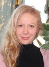 Чередниченко Надежда Дмитриевна